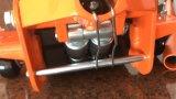 3-1/2 вагонетка Jack емкости тонны профессиональная гидровлическая