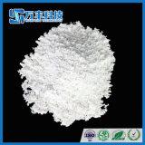 Oxid des Scandium-Sc2o3 99.99%