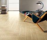 Nuevo diseño de cemento de madera y el suelo de azulejos de material de construcción (SN06)