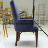 Стулы банкета стула кресла рынка мебели Foshan с гостиницой