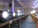 Het Ellipsoïde Gezoem 12&deg van de hete Witte LEIDENE van de MAÏSKOLF van de Verlichting van het Stadium van Guangzhou van de Verkoop 200W Vlek van het Profiel; -40°
