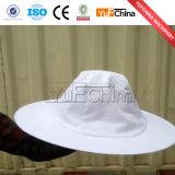 Новый шлем пчелы конструкции для Beekeeper