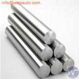 Runder Stahlstab der Qualitäts-S45c