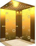 Профессиональные подъем или лифт пассажира высокого качества
