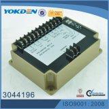 3044196の発電機の予備品の速度調節器
