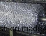 木フレームのためのSailinの金網の網