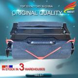 Cartucho de toner compatible de la calidad original para Lexmark T420 T420d T420dn T430 T430d T430dn