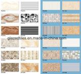 Migliori mattonelle di ceramica della parete di prezzi 200X300mm Kitchen&Bathroom della fabbrica