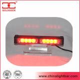 Illuminazione d'avvertimento Emergency della piattaforma LED del precipitare