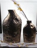 Wine Bag Design Ceramic Crafts for Home Decoration