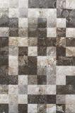 200 x 300mm Tintenstrahl-keramische Baumaterial-glasig-glänzende Wand-Fliese (20301)
