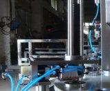 コーヒーカプセルのNespresso KのコップLavazzaのための満ちるシーリング機械