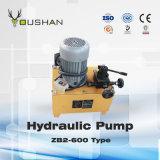 기계적인 최고 고전압 전기 기름 펌프를 압축 응력을 주십시오