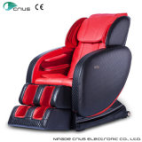 Chaise de massage pleine nature Shiatsu Commerical en 3D