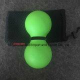 Ослабьте шарик арахиса для торакальной задней части позвоночника/верхушкы/Scapula шеи