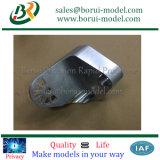 Prototype CNC die China machinaal bewerkt