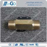 Interruptor de flujo de pistón de la buena calidad Fs-M-Psb02-Gd