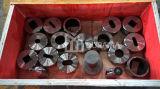 Imprensa de potência, furos de perfuração, máquina de perfuração, máquina de perfuração dos furos