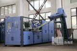 Máquina que sopla de la botella automática del animal doméstico (KMA4)