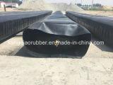 排水渠の作成のためのケニヤのゴム製気球(600mm、900mm、1200mm)