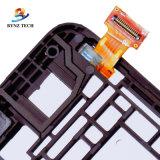 Франтовской экран касания LCD мобильного телефона для агрегата цифрователя индикации Nokia Lumia 530 LCD
