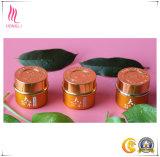 중국 제조자에서 피부 관리 제품 사용을%s 플라스틱 병 단지를 홈 사용하십시오