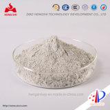 5200-5300 polvo del nitruro de silicio de los acoplamientos