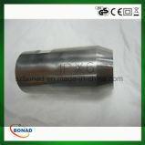 12.5mm Ipx6 Strahldüse für wasserdichte Prüfung