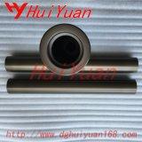 Rullo di alluminio anodizzato per la stampatrice