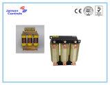 Invertitore per le industrie per tutti gli usi, azionamento di CA, VFD di frequenza di alta qualità