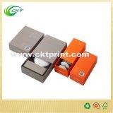 Boîte en carton d'impression offset pour les articles de ménage (circuit CB-413)