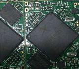 Protótipo PCBA para PCB avançado de fábrica
