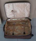 PU-Gepäck