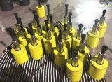De kleine Fabrikant van de Cilinder van de Diameter Miniatuur Hydraulische