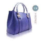 Mini-PU-Büro-Handtaschen für Ansammlungen der Frauen Zubehör