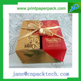 Custom Coated Paper Cardboard Packing Fancy Jewelry Gift Chocolate Perfumes Cosmetic Watch Mooncake Packaging Box