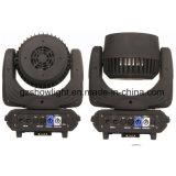 Head/LED 광속 이동하는 헤드를 이동하는 19PCS 12W LED