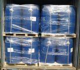 Matérias- primas farmacêuticas CAS 129722-12-9 Aripiprazole de pureza elevada