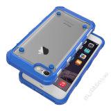 iPhone 5のためのカスタマイズされた電話箱カバーホルスターの携帯電話の箱カバー