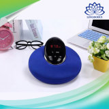 Haut-parleur de Bluetooth Digital de fonction de l'Afficheur LED FM