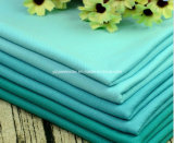 210G/M2; Singolo tessuto della camicia di polo del piquè del cotone