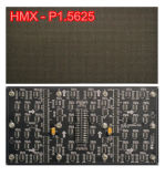 HD Indoor P1.5625 Kleine Pitch LED Display Module