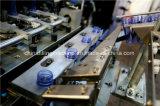 Автоматическая машина дуновения бутылки любимчика сока отливая в форму с Ce