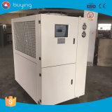 Refrigeratore di raffreddamento raffreddato piccola aria del refrigeratore di acqua 2.5ton