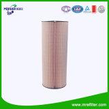 Elemento ecologico E500h D129 del filtro dell'olio di alta qualità Lf3829