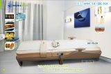 Связанное проволокой приспособление Thermotherapy массажа позвоночника Acupressure ролика нефрита