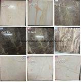 Mattonelle lustrate pavimento Polished pieno della stanza da bagno