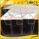 OEM de Professionele Industriële Lopende band van het Aluminium