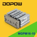 Dopow Mgpm Series Mgpm 16-10 Cylindre