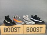 جديدة [كن] ضغط معزّز 350 [ف2] [ييزي] يبيطر رياضة حذاء رياضة [رونّينغ شو]
